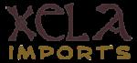 Xela Imports